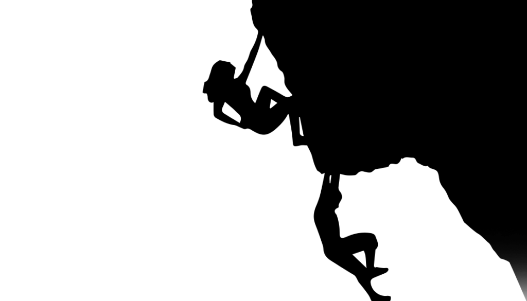 BodacityRockClimbers-Mobile